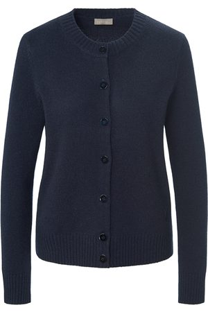include Cardigan in 100% cashmere size: 10