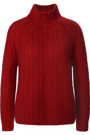 include Purl knit jumper raglan sleeves size: 10