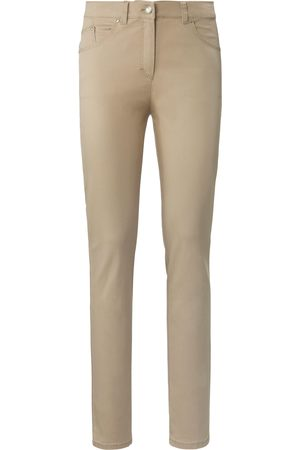 Raphaela by Brax ProForm S Super Slim jeans design Lea size: 22s