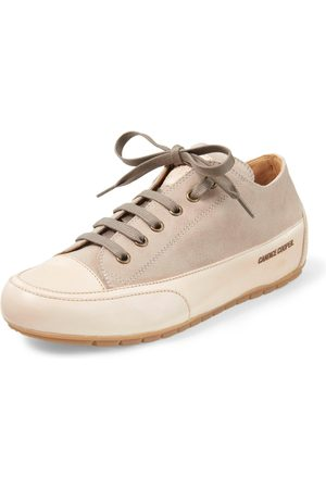 Candice Cooper Sneakers size: 35