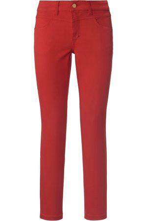 Mac Dream Slim jeans elasticated waistband size: 8