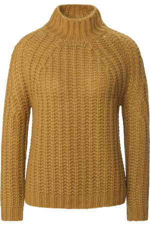 include Purl knit jumper raglan sleeves size: 12
