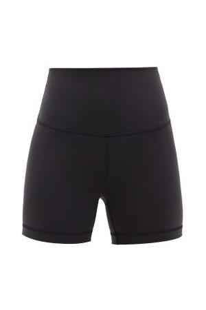 """Lululemon Wunder Under High-rise 4"""" Shorts - Womens"""