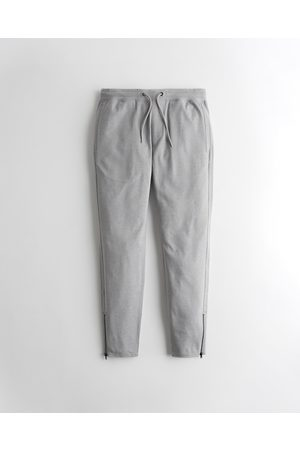 Hollister Co. Gilly Hicks Go Recharge Joggers