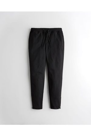 Hollister Gilly Hicks Go Recharge Joggers