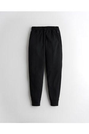 Hollister Co. Women Loungewear - Gilly Hicks Go Cooldown Jogger