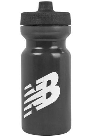New Balance Unisex NB Core 500ML Bottle - / , /
