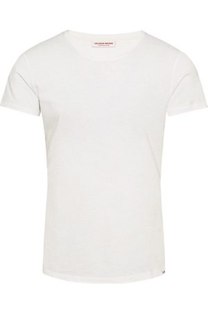 Orlebar Brown Women Short Sleeve - OB-T t-shirt