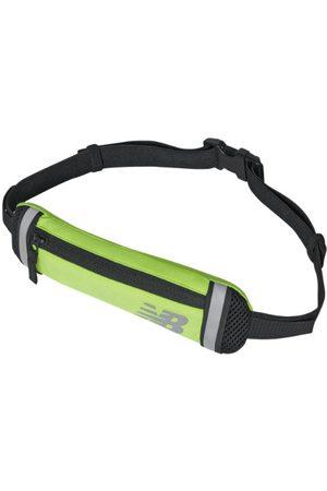 New Balance Unisex NBST Running Waist Belt - / , /