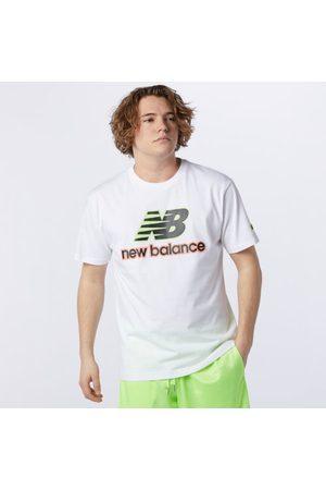 New Balance Men's NB Athletics Psych Varsity Tee