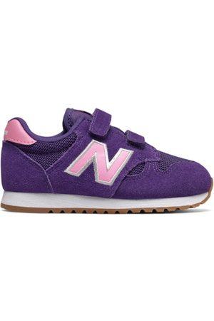 New Balance Kids' 520 - / , /