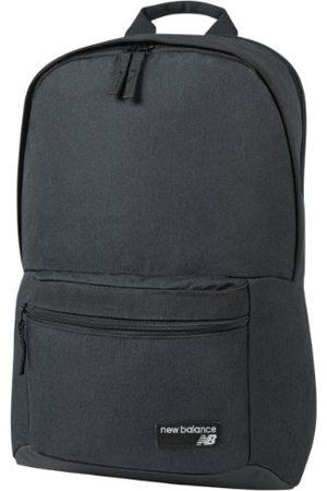 New Balance Unisex NB Sport Backpack - / , /