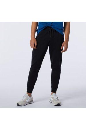 New Balance Men's NB Essential Sweatpant