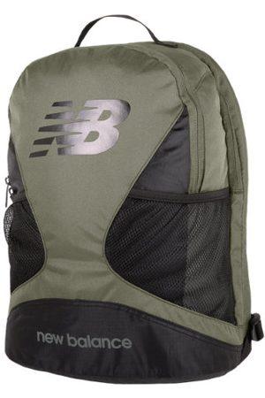 New Balance Unisex Players Backpack