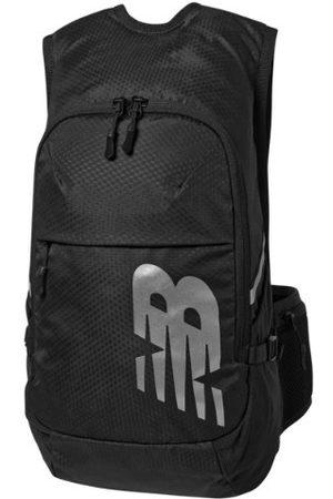New Balance Unisex NB Impact Running Backpack - / , /