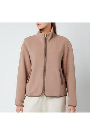 Varley Women's Berendo Fleece Jacket