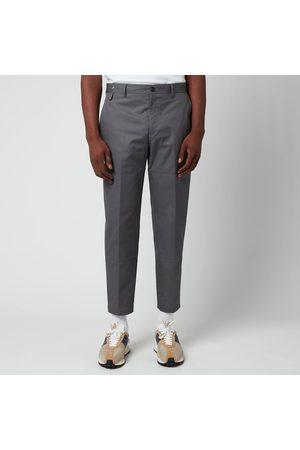 Lanvin Men Trousers - Men's Biker Pants
