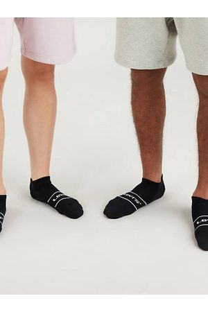 Levi's ® Low Cut Sportswear Socks 2 Pack