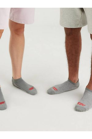 Levi's ® Batwing Low Cut Socks 3 Pack