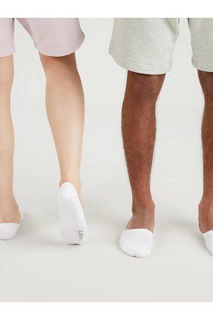 Levi's ® Low Cut Socks 2 Pack