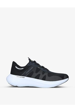 Cole Haan Men Sports Shoes - ZERØGRAND Outpace II running trainers