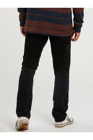 Volcom Vorta 5 Pocket Cord Pant