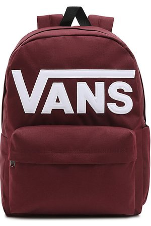 Vans Old Skool Drop V Backpack