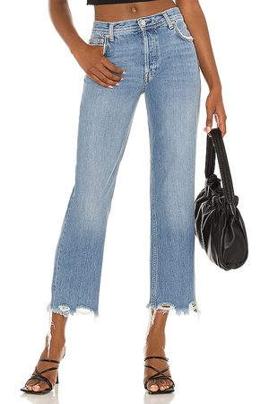 Free People Maggie Jean in . Size 25, 26, 27, 28, 29, 30, 31, 32.