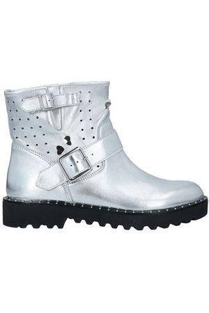 MY TWIN TWINSET FOOTWEAR - Ankle boots
