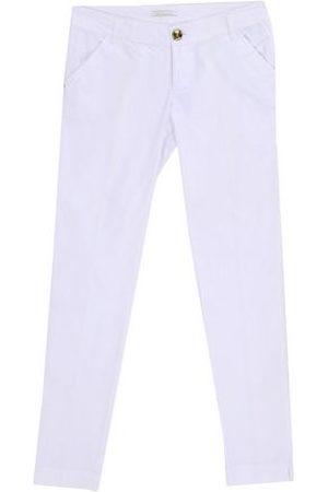 LIU •JO Girls Trousers - BOTTOMWEAR - Trousers