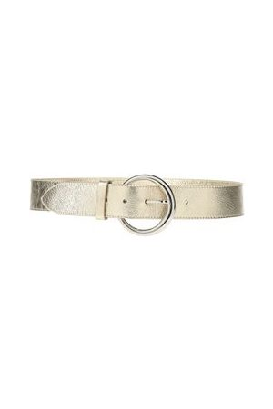 Orciani Small Leather Goods - Belts