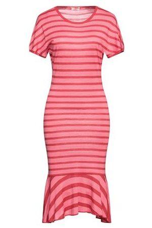 Cruciani DRESSES - Midi dresses