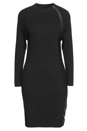 YES ZEE BY ESSENZA DRESSES - Short dresses