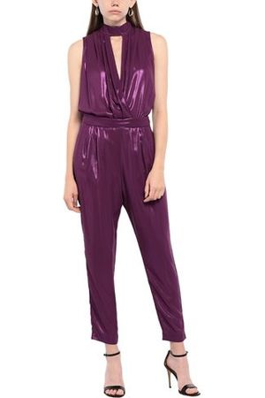 Pinko JUMPSUITS & DUNGAREES - Jumpsuits