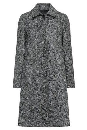 BIANCOGHIACCIO COATS & JACKETS - Coats