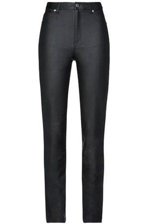 NA-KD Women Trousers - BOTTOMWEAR - Trousers