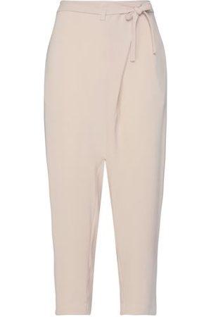 Riani BOTTOMWEAR - Cropped Trousers