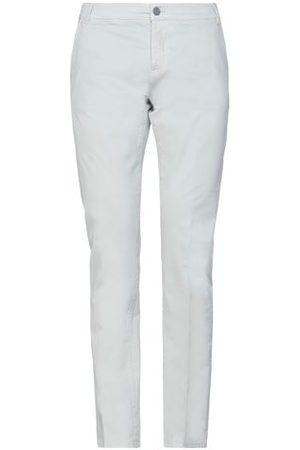 2W2M BOTTOMWEAR - Trousers