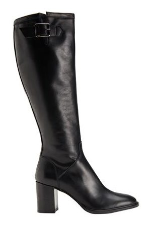 8 FOOTWEAR - Knee boots