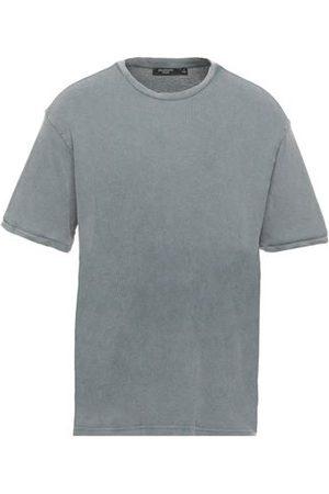BOLONGARO TREVOR TOPWEAR - T-shirts