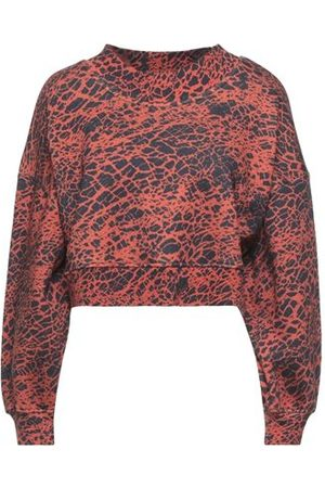 Bolongaro TOPWEAR - Sweatshirts