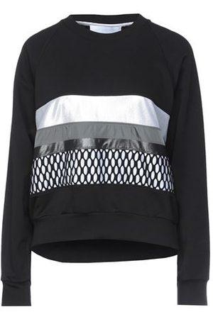 NO KA' OI TOPWEAR - Sweatshirts
