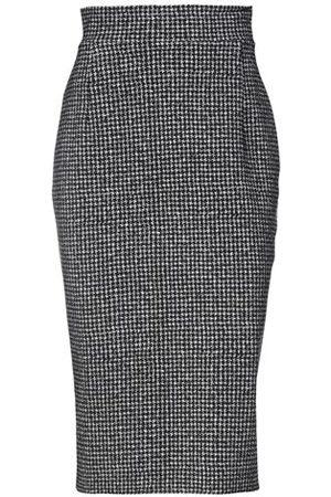 CHIARA BONI Women Midi Skirts - BOTTOMWEAR - Midi skirts