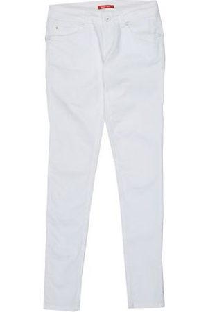 Liu Jo Girls Trousers - BOTTOMWEAR - Trousers