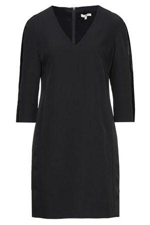 Kocca DRESSES - Short dresses