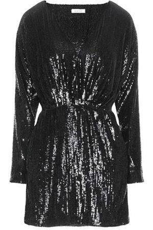 ANINE BING Women Dresses - DRESSES - Short dresses