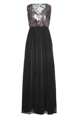 Fracomina DRESSES - Long dresses