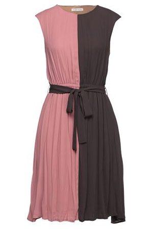 YOOX DRESSES - Midi dresses