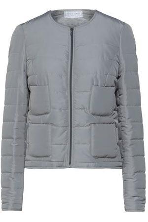120% Lino COATS & JACKETS - Down jackets