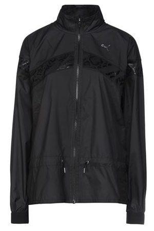 PUMA COATS & JACKETS - Jackets